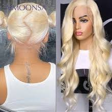 Best value <b>613 full lace wig</b>