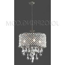 affordable crystal chandelier modern chandelier crystal for regarding round chandeliers view 3