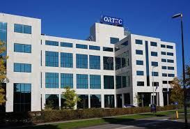 software company office. Download Ortec Software Company Office Building Editorial Stock Image - Of Ortec, Popular: