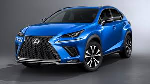 2018 lexus es hybrid. modren lexus intended 2018 lexus es hybrid