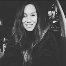 Rebekah Kline (@Iamthebeckah) | Twitter