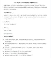 Modeling Resume Template Classy Model Cv Template Lccorpco
