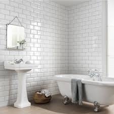 tile grouting ideas topps tiles grey grout
