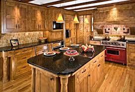 cedar kitchen cabinets rustic kitchen cabinet doors rustic kitchen cabinets rustic cabinets