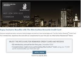 Increased 70 000 Point Sign Up Bonus And First Year Annual