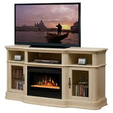 menards electric fireplaces fireplace inserts menards electric fireplaces at