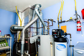 How To Start A Water Softener How Do I Turn On My Water Softener Angies List