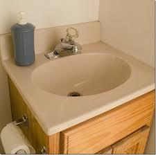 paint my fiberglass tub. how-to-paint-a-sink-12 paint my fiberglass tub a