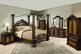 aaron own king size bedroom sets fine design aarons furniture