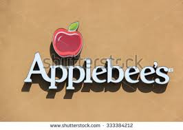 Things About Applebees Nutrition Facts Your Kids Dont Want