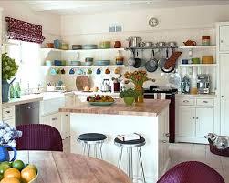 Shelves In Kitchen Rustic Open Shelves In Kitchen Metal Chrome Shelf Ball Linen