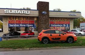 olathe subaru car dealers 509 s fir st olathe ks phone number last updated november 29 2018 yelp