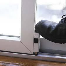 garage door slide lock. Amazing Sliding Door Floor Locks With Garage Lock Szolfhok Slide I