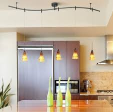 Monorail Track Lighting Home Depot