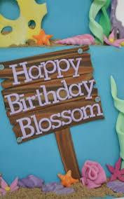 Disney Themed Birthday Cakes For Adults Birthdaycakeforhusbandml