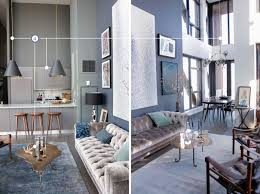 Examples Of Harmony In Interior Design The 7 Principles Of Interior Design Jennifer Cederstam
