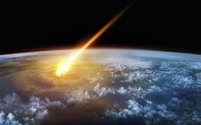 Las 5 extinciones masivas en la Tierra - VIX