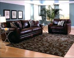rug set for living room area rugs amusing sets how to setup in