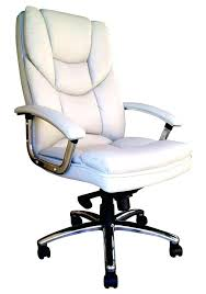 Stylish office chairs for home Womens Office Office Chairs For Women Stylish Office Chairs Leather Office Chair Decorative Stylish Furniture For The Home Kvwvorg Office Chairs For Women Stylish Office Chairs Leather Office Chair