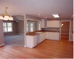 Remodel Home Amazing Remodeling Home Awe Inspiring Home Interior - 1950s house interior
