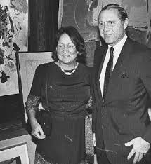 josephine ford. Perfect Ford Josephine Ford  91 Millions De Dollars And