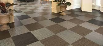 vinyl tile sealer vinyl tile sealer luxury vinyl tile seam sealer