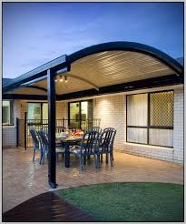 roof amazing of patio roof design house remodel ideas wm homes in