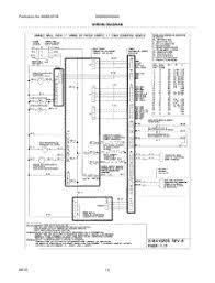 parts for electrolux ew30ew65gsa oven appliancepartspros com 10 wiring diagram parts for electrolux oven ew30ew65gsa from appliancepartspros com
