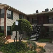 okc condos for rent. 4400 hemingway dr apt 207, oklahoma city, ok 73118 okc condos for rent