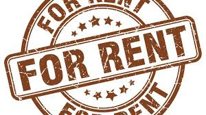 What Is Free Rent Zrom Tk