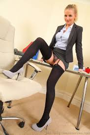 118 best Secretary images on Pinterest