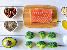 Cholesterol Lowering Foods Chart Pdf High Cholesterol Foods Foods To Avoid And Include