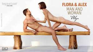 Hegre Art Nude Models Sex DATAWAV