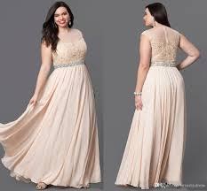 plus size catalogs iullsion dresses sexy design chiffon gown appliques elegant beading