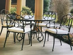 metal patio furniture for sale. Dining Room Table Outdoor Furniture Patio Garden Sale Metal For