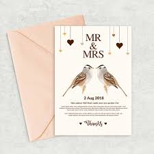 25th wedding anniversary invitation cards templates new 50th anniversary invitations templates simple 13 fresh wedding
