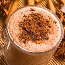 Consuming Flavanol-rich Cocoa May Enhance Brain Function