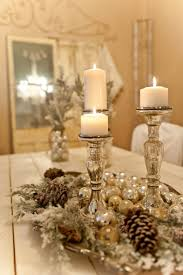 christmas centerpieces for round tables. Baby Nursery: Astounding Christmas Decorations Ideas To Try This Year A Diy Projects Centerpiece Centerpieces For Round Tables
