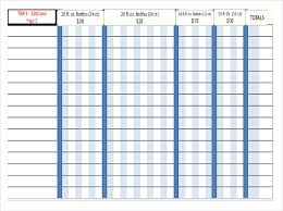 Fundraiser Form Templates 16 Fundraiser Order Templates Docs Word Free Premium