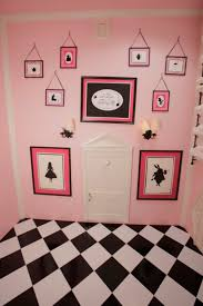 Quirky Bedroom Decor Quirky Wallpaper Modern And Room Girls On Pinterest Idolza