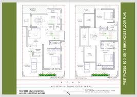 house plan east facing 2 bedroom house plans as per vastu memsaheb net l