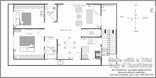 full size of beds pretty 30x40 house floor plans 6 30 x 40 best of uncategorized