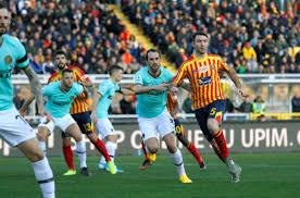 Serie A, le altre gare: Lecce e Bologna fermano sull'1-1 ...