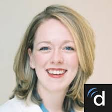 Dr. Carole Smith, MD – Pembroke, MA   Family Medicine