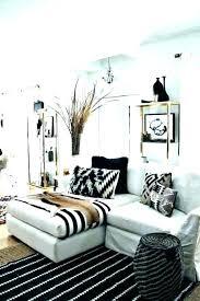 Black White Gold Bedroom And Ideas Stylish Decoration Go – Free ...