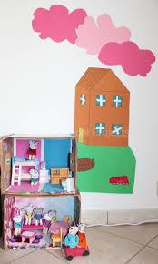 Peppa Pig Bedroom Stuff 17 Best Images About Peppa Pig On Pinterest Free Printable