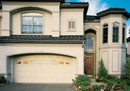 Steel Garage Doors Offer Durability And Outstanding Performance At An Affordable Price Our Single Steel Are Also Lowmaintenance With Two