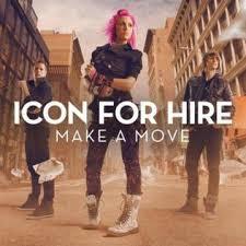 makea make a move icon for hire song wikipedia
