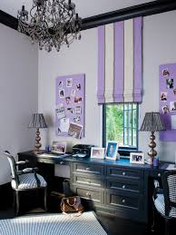 purple office decor. Purple Office Decor. Finest Home Photos With Black And White Room Decor A