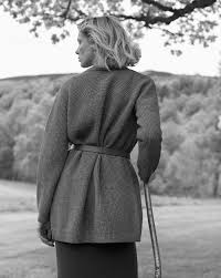 toast women early autumn collection look book photograph by nicholas james seaton toa